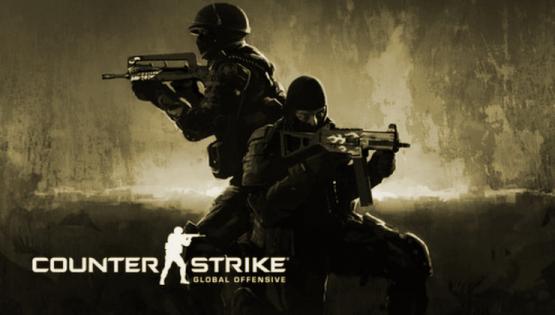تحميل counter strike