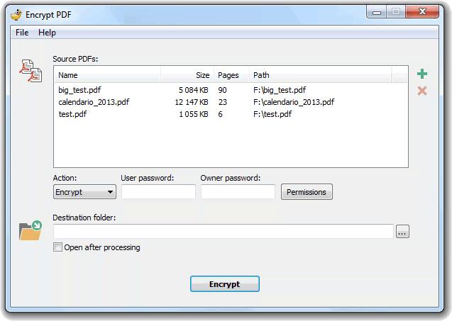 برنامج قص صفحات pdf