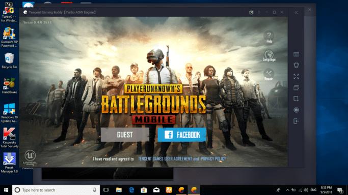 تحميل لعبة فيفا 2018 للكمبيوتر مجانا