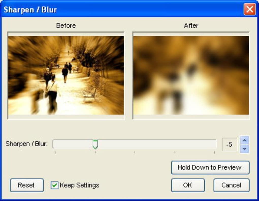 تحميل برنامج قص الصور وتعديلها للكمبيوتر