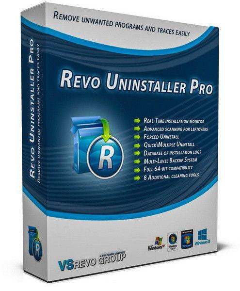 تحميل برنامج Revo Uninstaller ريفو s-l1000.jpg
