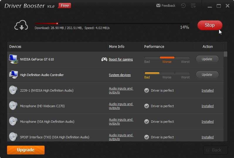 تحميل برنامج IObit Driver Booster driver-booster.jpg