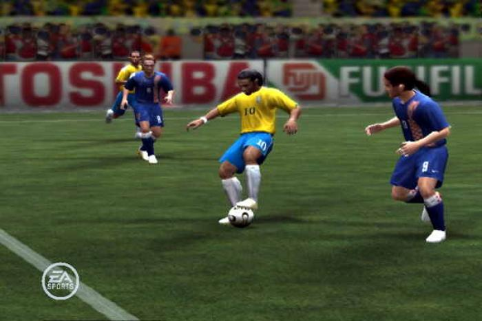تنزيل لعبة فيفا كوبا ديل copa-mundial-de-la-f