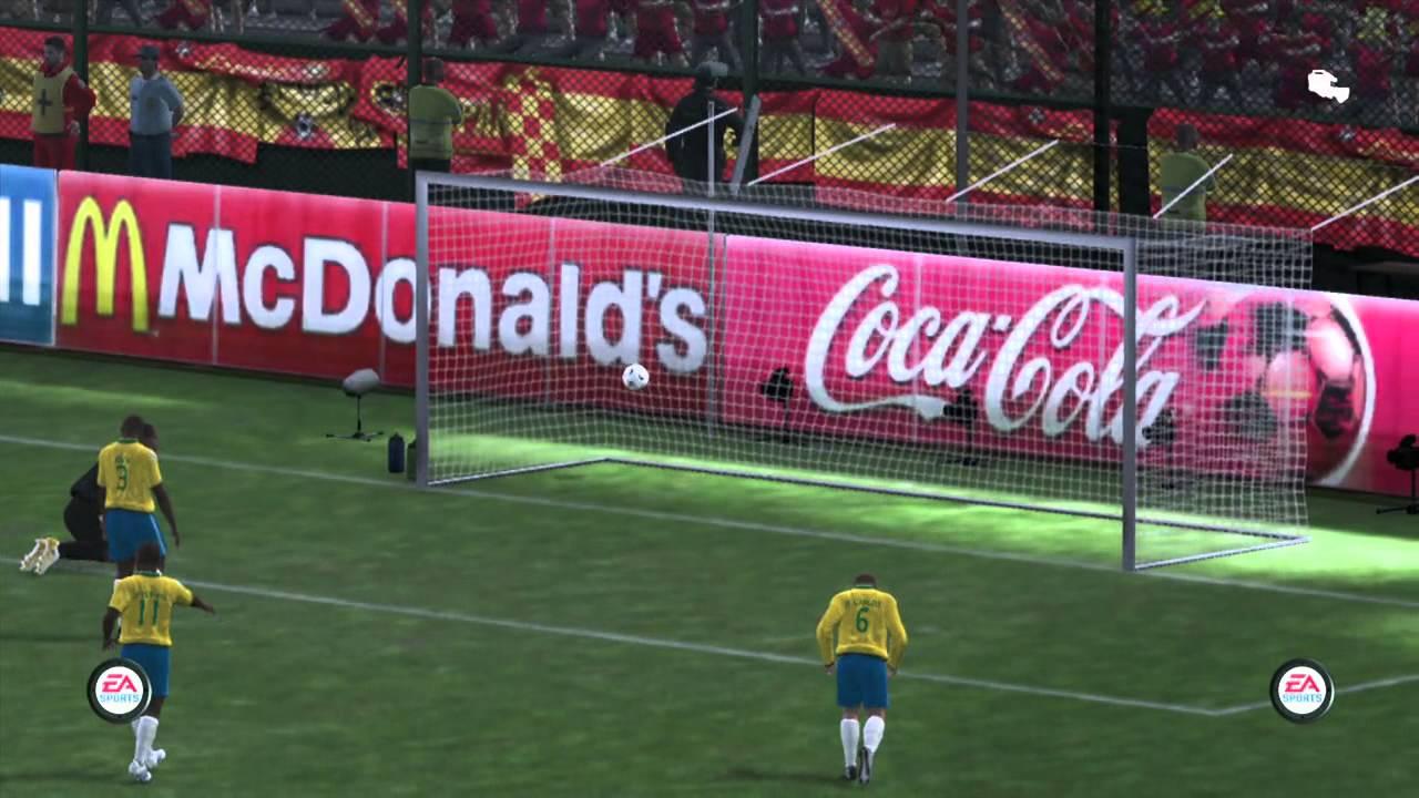 تنزيل لعبة فيفا كوبا ديل maxresdefault-24.jpg