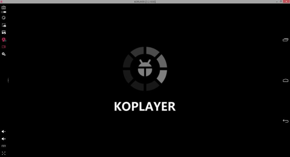 تحميل KoPlayer 2019 للويندوز مجانا 7642__koplayer_1_12_