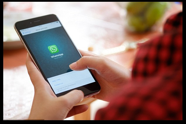 نتيجة بحث الصور عن برنامج لتشغيل الواتس في السعودية