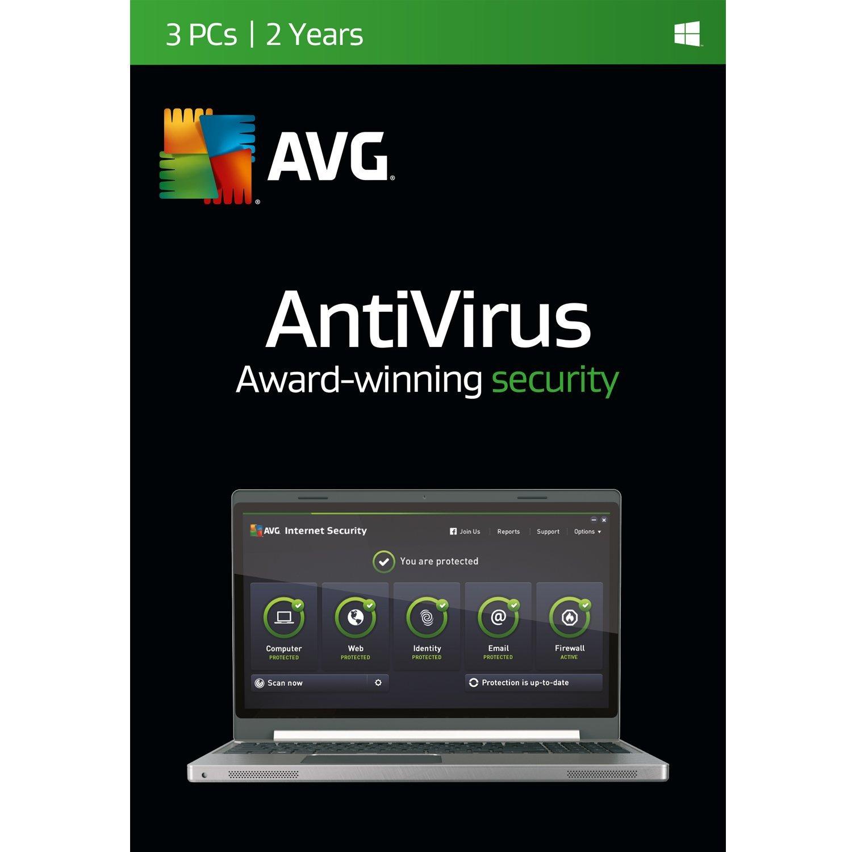 تنزيل برنامج افي انتي فيروس 61fYZg4fbbL.jpg