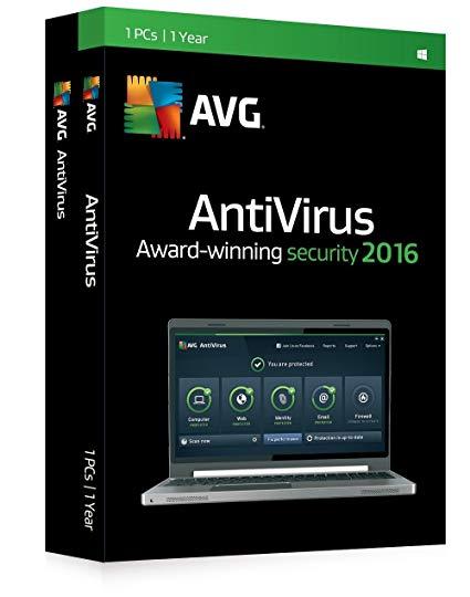 تنزيل برنامج افي انتي فيروس 61jmKq3vR6L._SX425_.