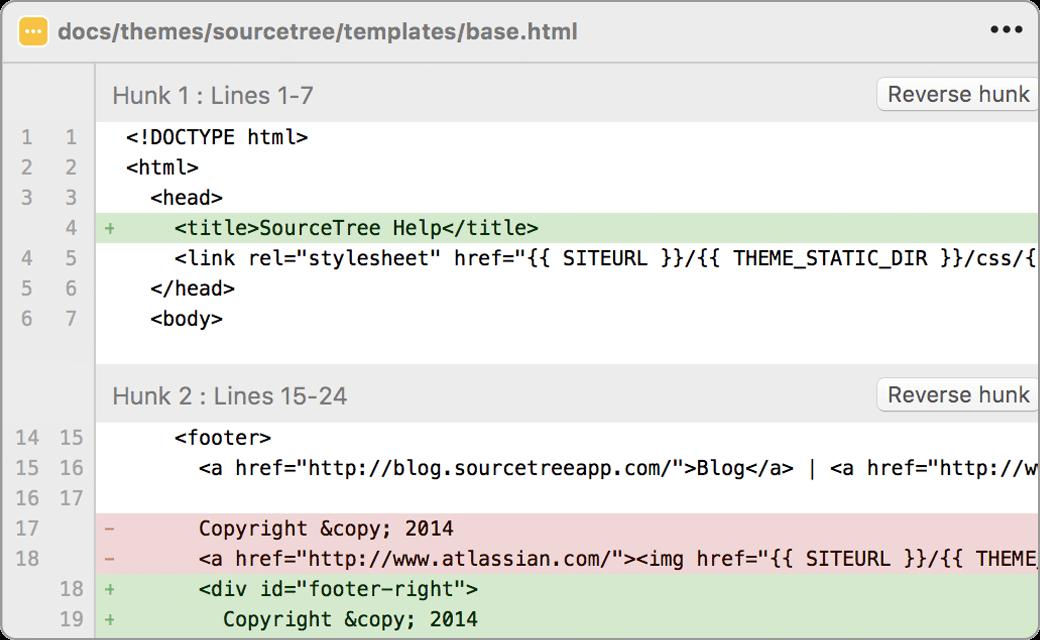 تحميل برنامج nsb الاخضر للكمبيوتر