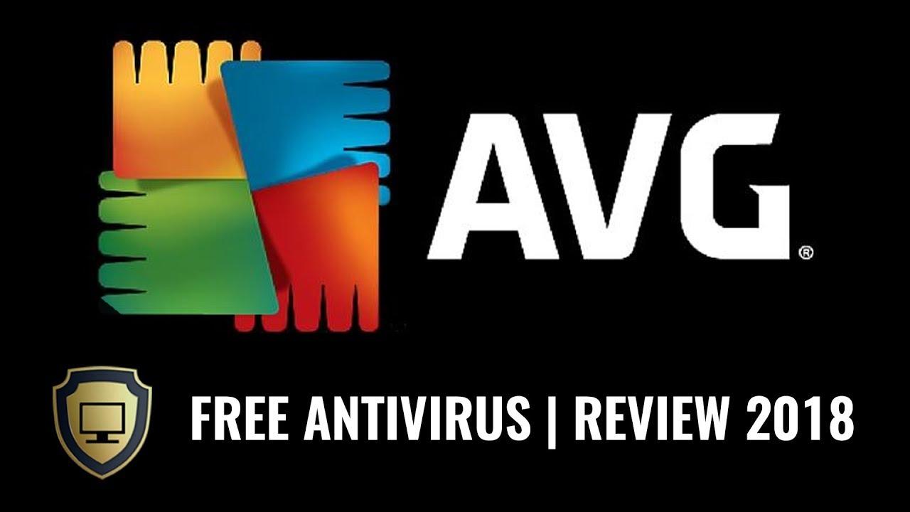 تنزيل برنامج افي انتي فيروس maxresdefault-4.jpg