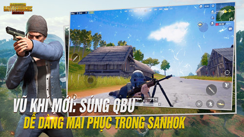 النسخه الفيتنامية ببجي تجميل