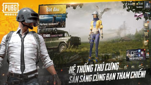 ببجي الفيتنامية للكمبيوتر