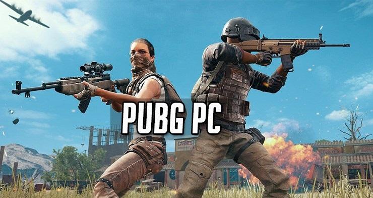 pubg-pc