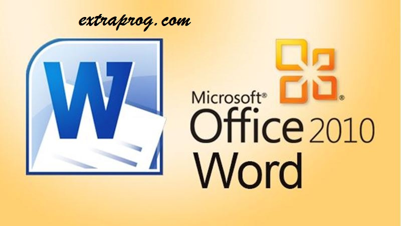 microsoft office 2010 تحميل مجاني