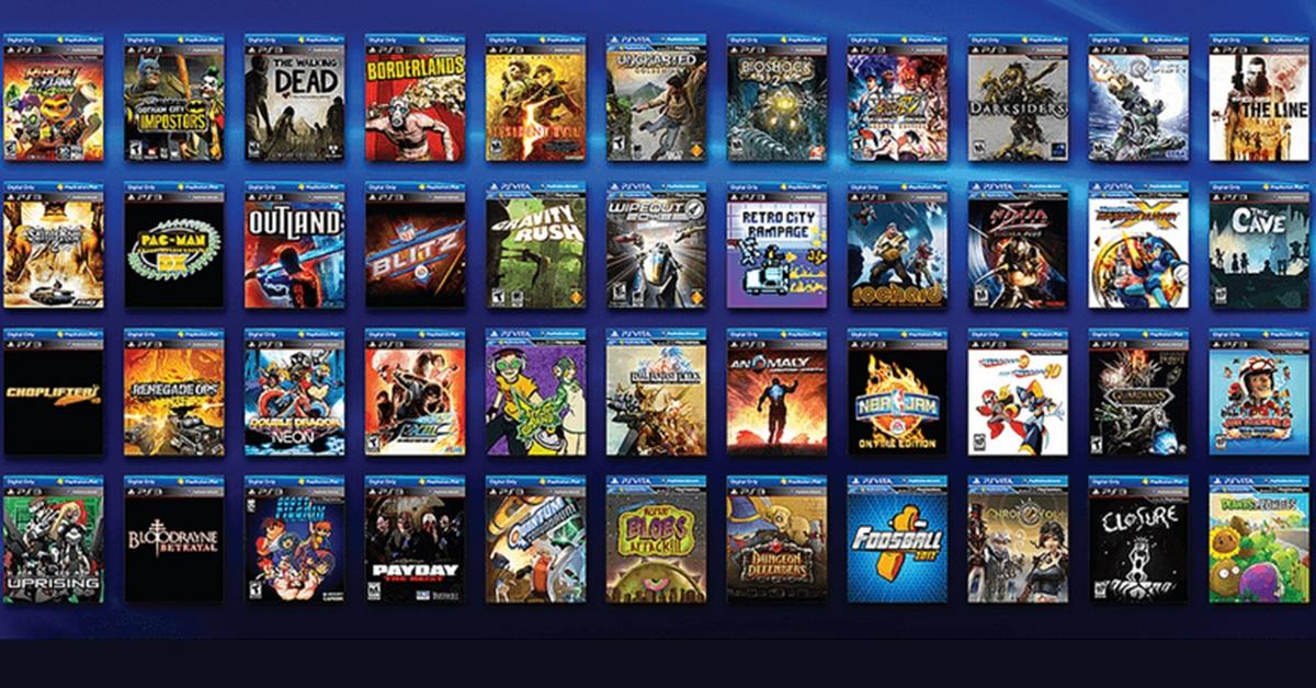 تحميل العاب بلاي ستيشن 2 للكمبيوتر ومحاكي pcsx2 لتشغيل ألعاب بلايستشن 2 على  الكمبيوتر وتحميل ملف BIOS - برامج اكسترا