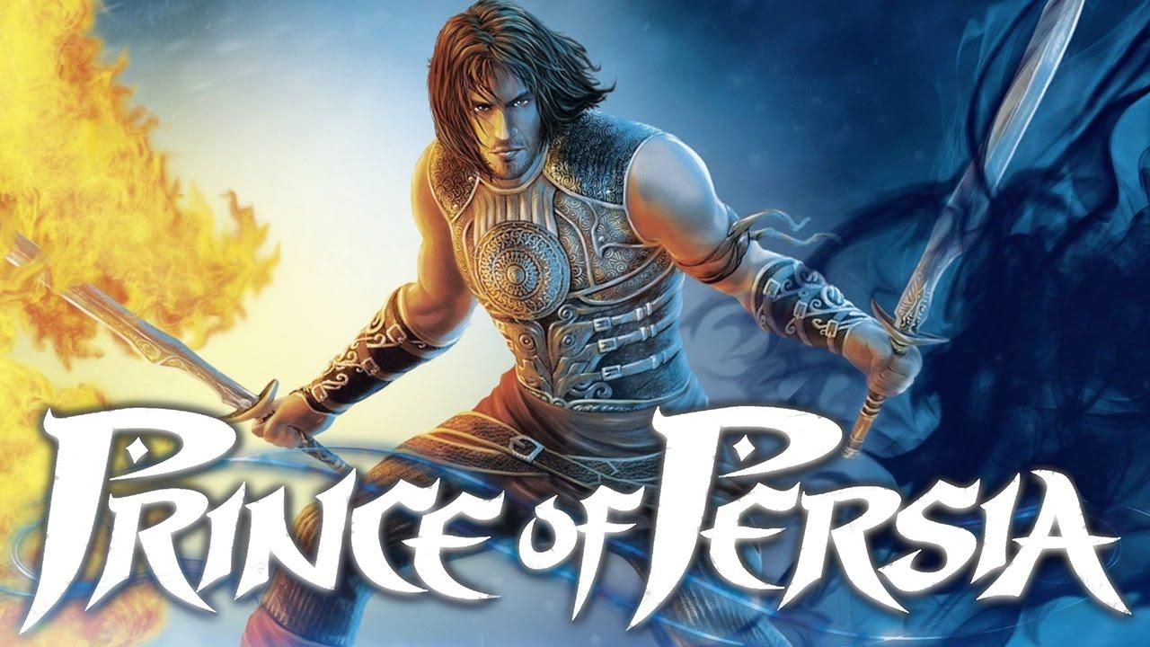 تحميل فيلم prince of persia