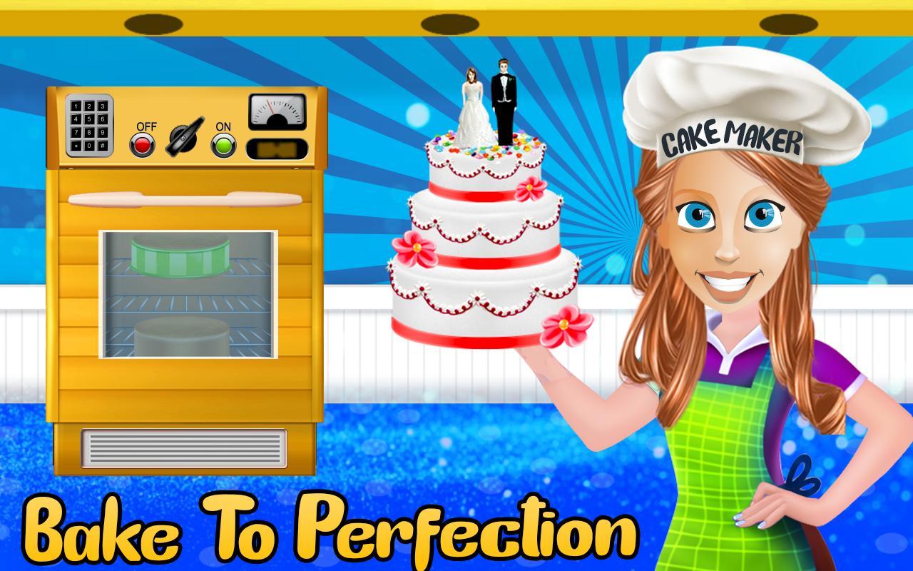 تحميل لعبة cake mania 3 كاملة