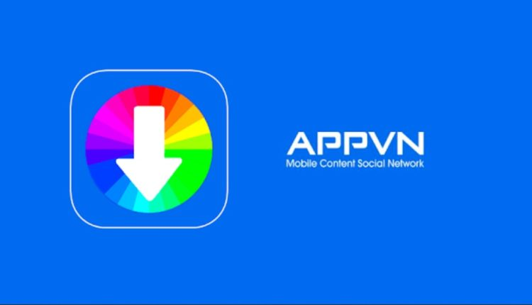 appvn موقع